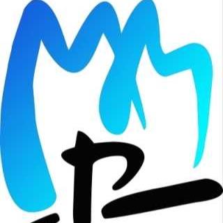@MariaMadrePolitecnos Profile Image   Linktree