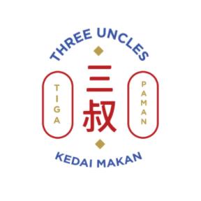 @ThreeUncles Profile Image | Linktree