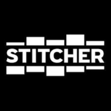 @spearsbergpod Stitcher Link Thumbnail | Linktree
