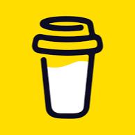 @CultsCrimesandCabernet Buy Me A Coffee Link Thumbnail   Linktree