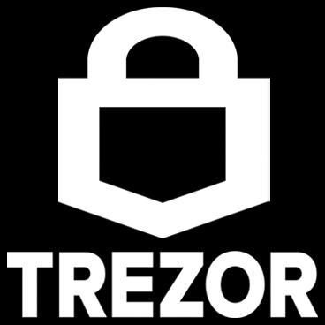 @CryptoElliott Trezor Cold Storage Link Thumbnail | Linktree