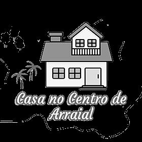 @alugueldecasanocentrodearraial Profile Image | Linktree