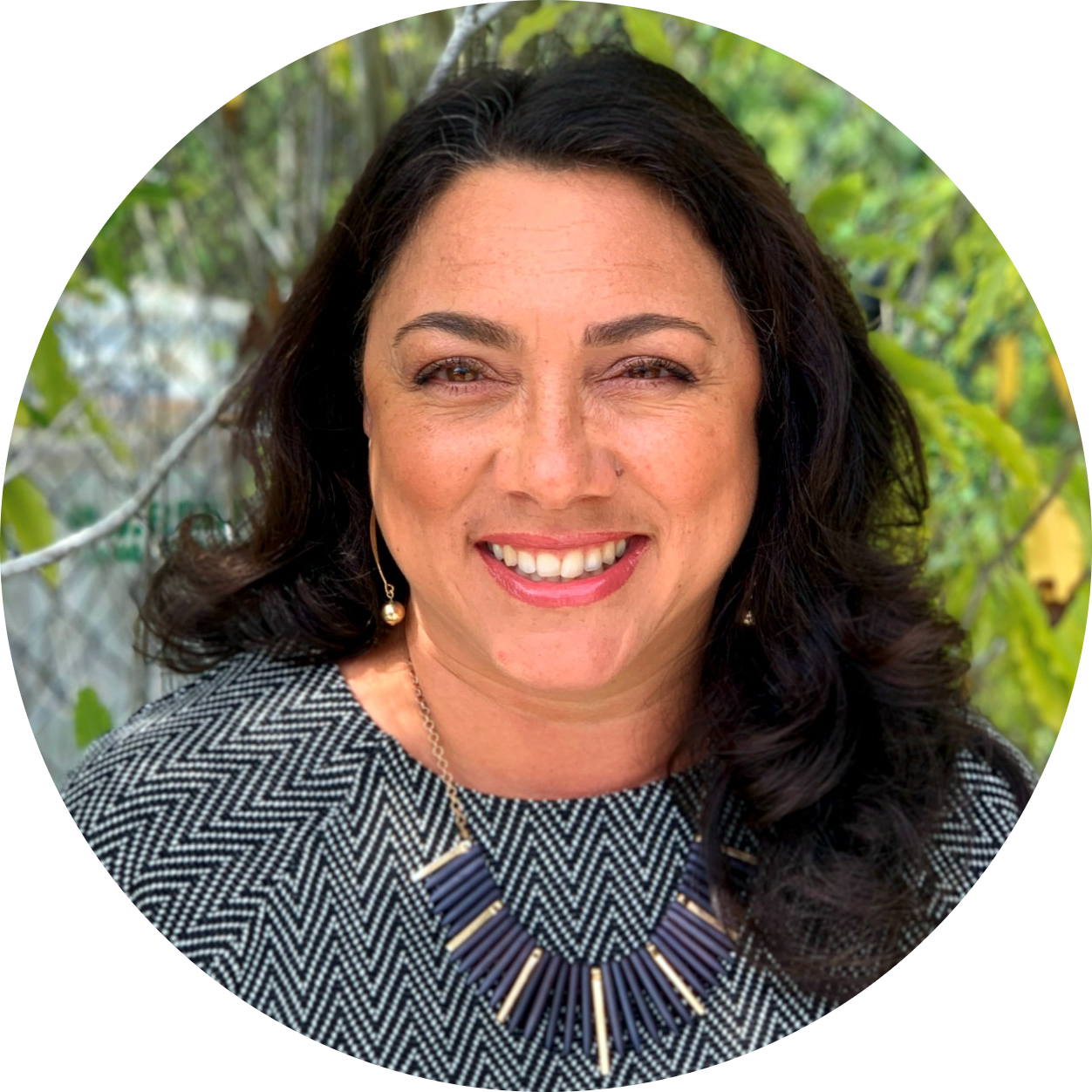 @CarolHenderson Profile Image | Linktree