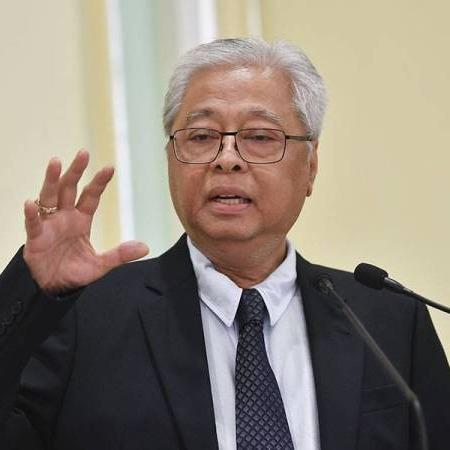 @sinar.harian Tiada cadangan laksana PKP menyeluruh setakat ini: Ismail Sabri Link Thumbnail | Linktree