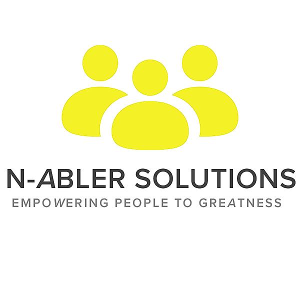 @NablerSolutions Profile Image | Linktree