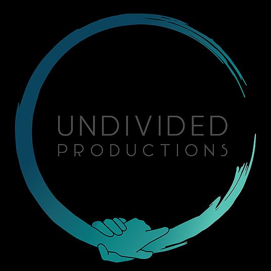 @UndividedFilmProduction Profile Image | Linktree