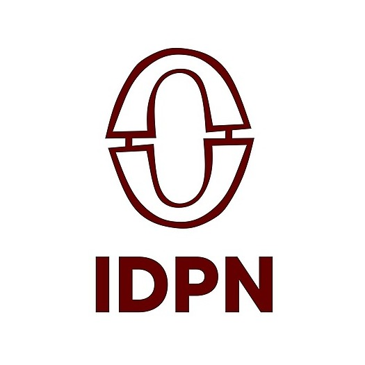 @institutodpn Profile Image | Linktree