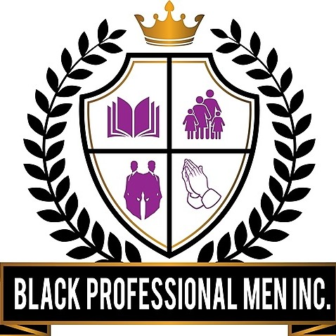 @BPMRaysofhopescholarship Profile Image | Linktree