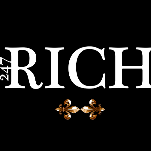 TWENTY4SVN RICH SHOP