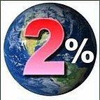@ALIANZACLIMATICA Profile Image | Linktree