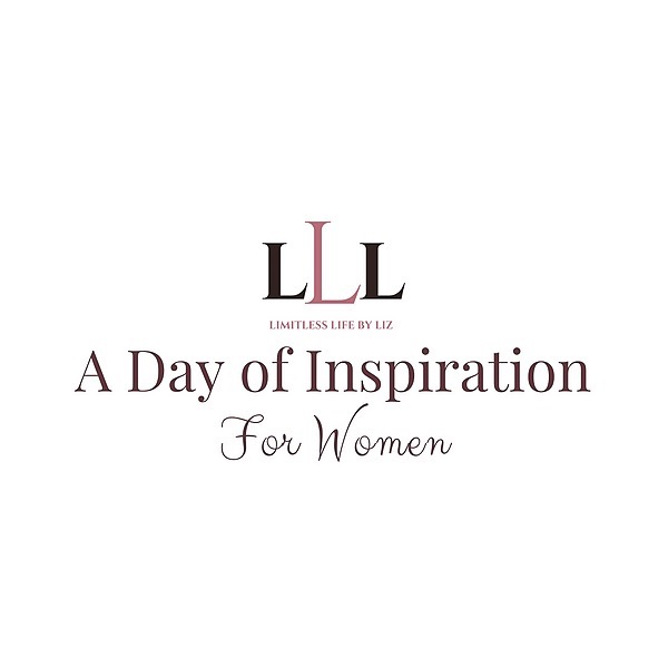 Elizabeth Holt, CLC Women's Day of Inspiration with Laura Ling Link Thumbnail   Linktree