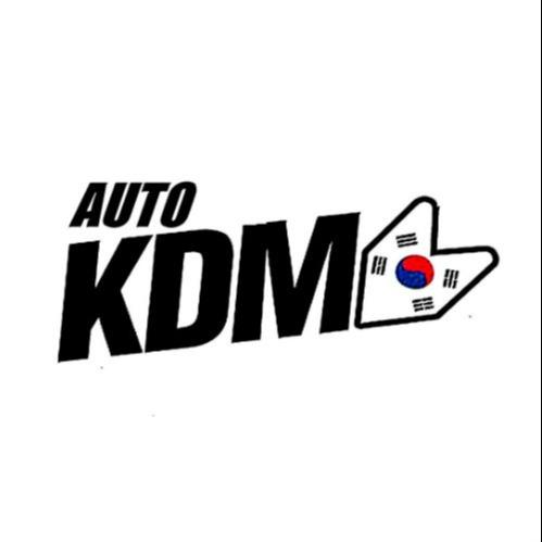 @Autokdm Profile Image | Linktree