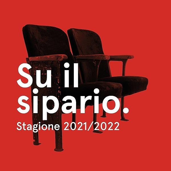 Teatro Trivulzio - Melzo Scopri \ Stagione TEATRO 2021.2022 Link Thumbnail | Linktree