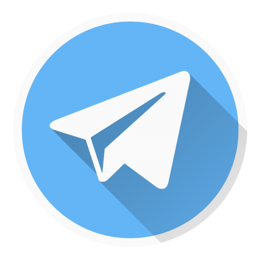 @StormDanno Telegram Link Thumbnail   Linktree