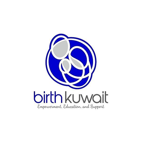 @birthkuwaitWorkshops Profile Image | Linktree