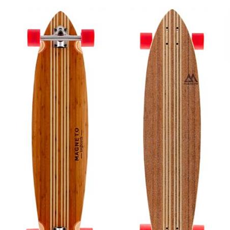 longboard skateboard - BUY NOW