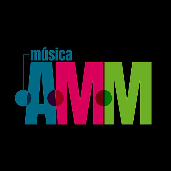@MusicaAMM Profile Image | Linktree