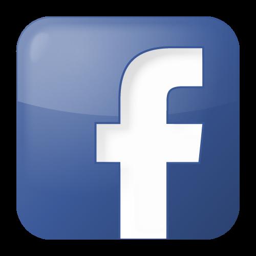 @sientemendoza Siente Mendoza en Facebook Link Thumbnail   Linktree
