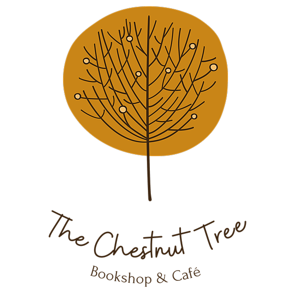 The Chestnut Tree Bookshop (thechestnuttreebookshop) Profile Image | Linktree
