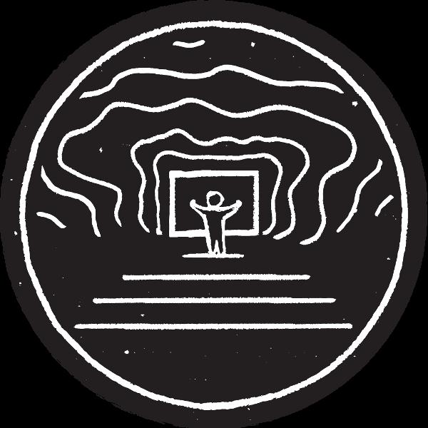 @dmmdm Profile Image | Linktree