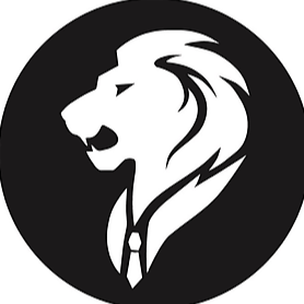 Lion Diet Groups and Resources (LionDiet) Profile Image | Linktree