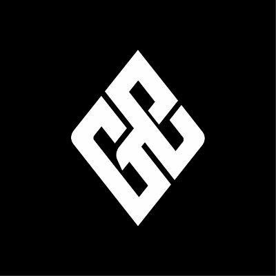 @GlobantEmerald Profile Image | Linktree