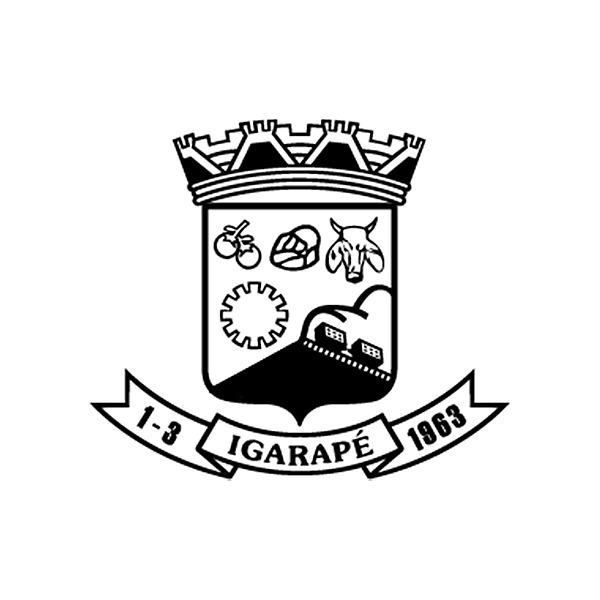 Prefeitura de Igarapé (scelt) Profile Image   Linktree
