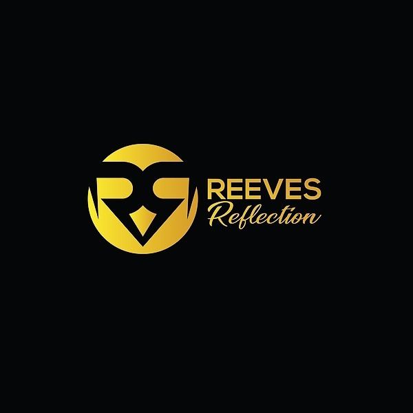 The Anthony Reeves Experience Are you ready for Reeves? Link Thumbnail | Linktree