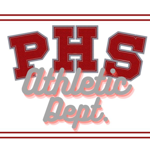 Palatine Athletic Department (athleticsphs) Profile Image | Linktree