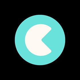C.R.E.A.M. Finance (creamdotfinance) Profile Image   Linktree