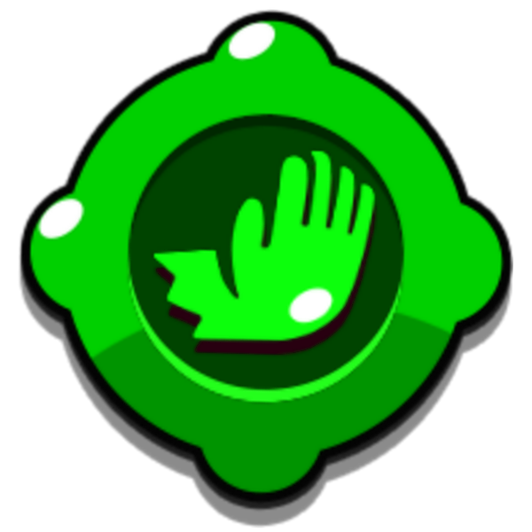 Our Partners (Modsy) Profile Image | Linktree