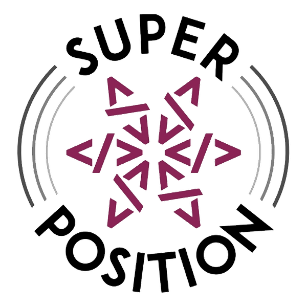 @superpositionwatchung Profile Image | Linktree