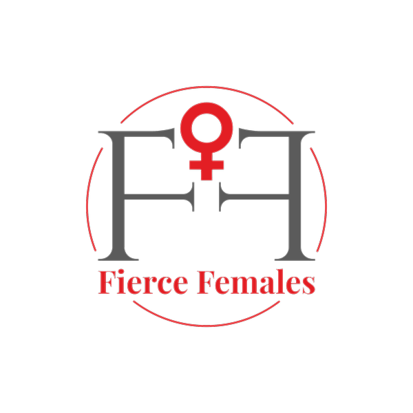 Fiery Females (fiercefemales2021) Profile Image | Linktree