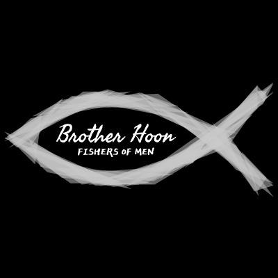 @brotherhoon Profile Image | Linktree