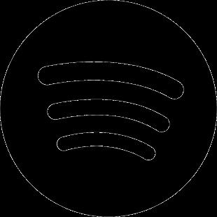 Tulpa Spotify Link Thumbnail | Linktree