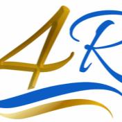 @4Rivers Profile Image | Linktree