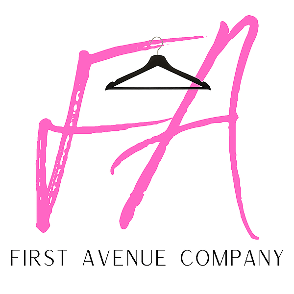 Shop First Avenue (shopfirstavenue) Profile Image | Linktree