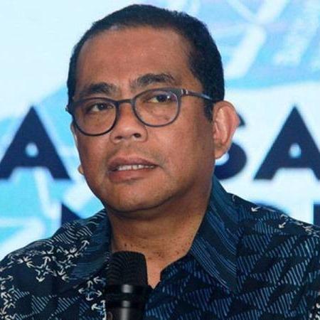 @sinar.harian Cita-cita peribadi pemimpin akan 'tewaskan' UMNO Link Thumbnail | Linktree
