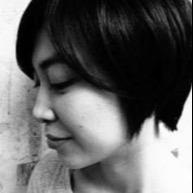 @chartbee_LuLu Profile Image | Linktree