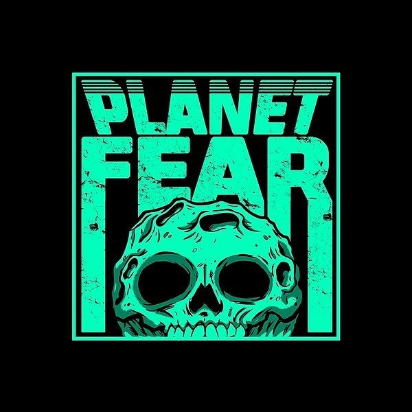 @PlanetFearPodcast Profile Image   Linktree