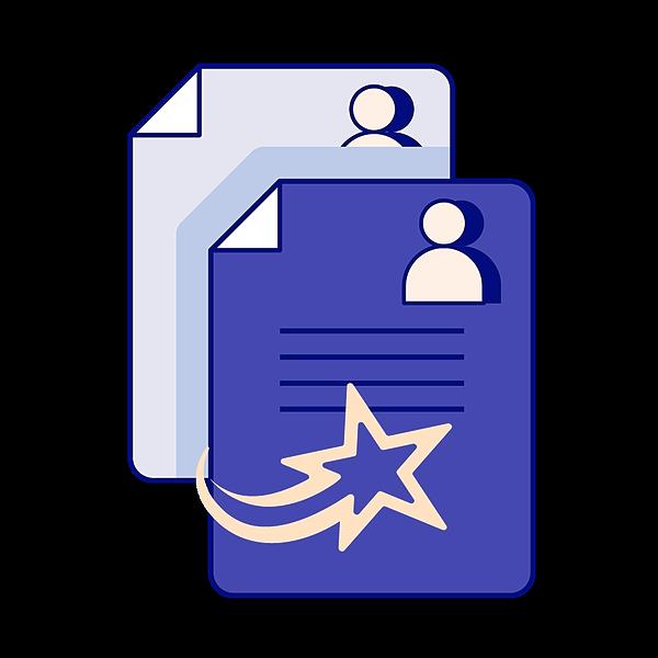 Spark Your Resume (sparkyourresume) Profile Image   Linktree