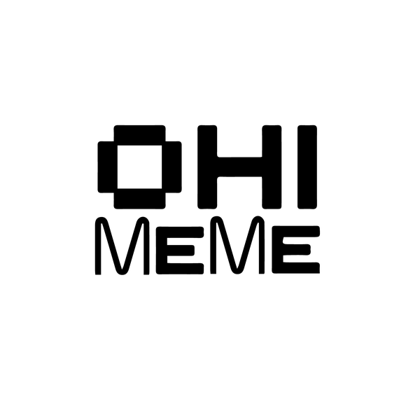 Dal 2019 (ohimeme) Profile Image | Linktree