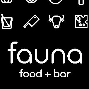 @Faunaottawa Profile Image   Linktree