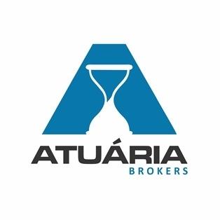 Seguros e Financiamento (AtuariaBrokers) Profile Image   Linktree