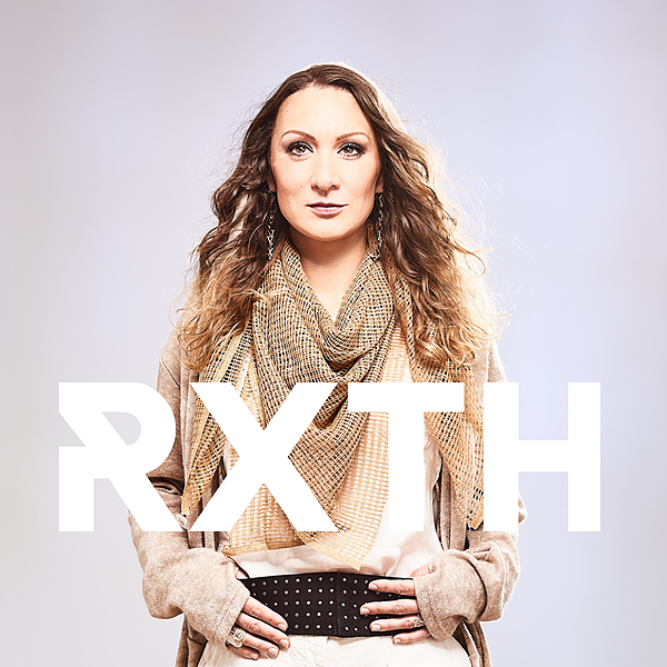 @Rxth Profile Image | Linktree