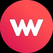 @wonderbeat_vol Profile Image | Linktree