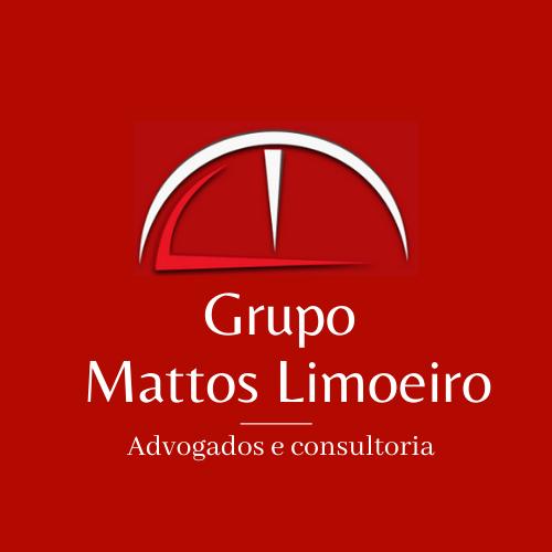 @mattoslimoeiro Profile Image | Linktree