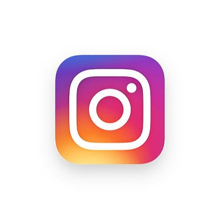 @rachelmaehannon Instagram Link Thumbnail | Linktree