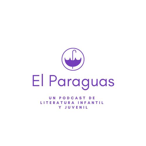 @ElParaguasPodcast Profile Image | Linktree
