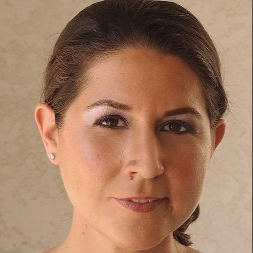 @AdrianaManfredi Profile Image | Linktree
